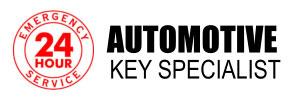 cityauto-autospecialist